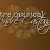 Logo-centre-musical-andre-castonguay