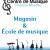 Cours de Musique, St-Eustache, Centre de musique Francine Mondou