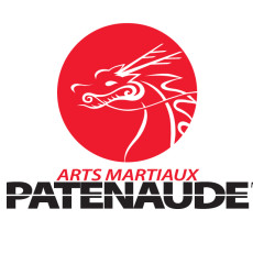 ArtsMartiauxPatenaude11.jpg
