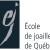 École de joaillerie de Québec