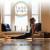 Cours de yoga Vieux Montréal, Luna Yoga