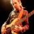 Mathieu Deschenaux - Basse/Contrebasse/Band