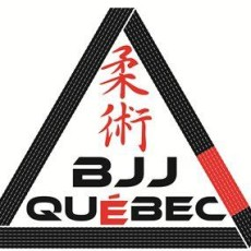 Jiu-jitsu Brésilien Bjj Québec