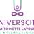 Universcité, Antoinette Layoun