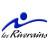 Club de Natation Les Riverains de Lévis