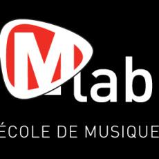 M-Lab-Cours-de-musique-Beloeil.jpg