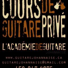 academie-de-Guitare.jpg