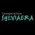 Logo-SYLVIAERA-carre