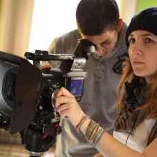 Réalisation cinéma Québec par ECTQ