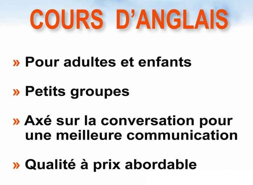 Sites web pour adultes français