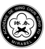 Academie-de-Wing-Chun-Kung-Fu-de-Mirabel.jpg