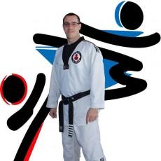 Taekwondo-grand-mere.jpg