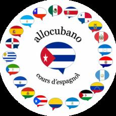 logo2 rounded