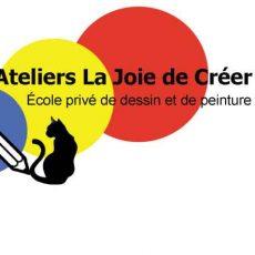 Logo2017Joie de creer